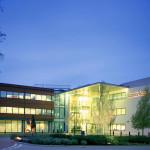 Centrica Headquarters