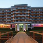 Butlins Spa Hotel